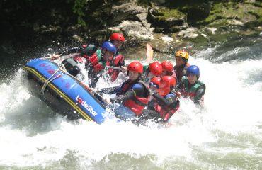21785_melen_rafting_turu007