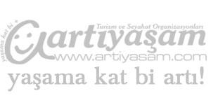 Artiyasam
