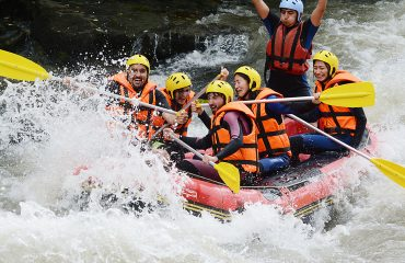 rafting-turu24